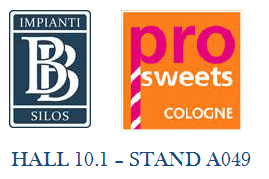 B&B Silo Systems at Prosweet  2019