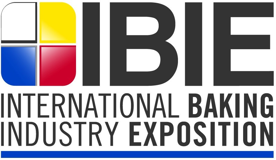 B&B Silo Systems at IBIE 2019